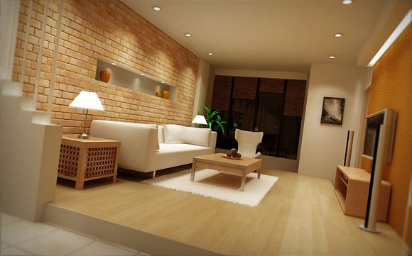 We at Home2Decor provide best solution to the requirement of architectural and interior designing needs in Pune, Mumbai, Thane, Navi Mumbai and other sub-urbs.