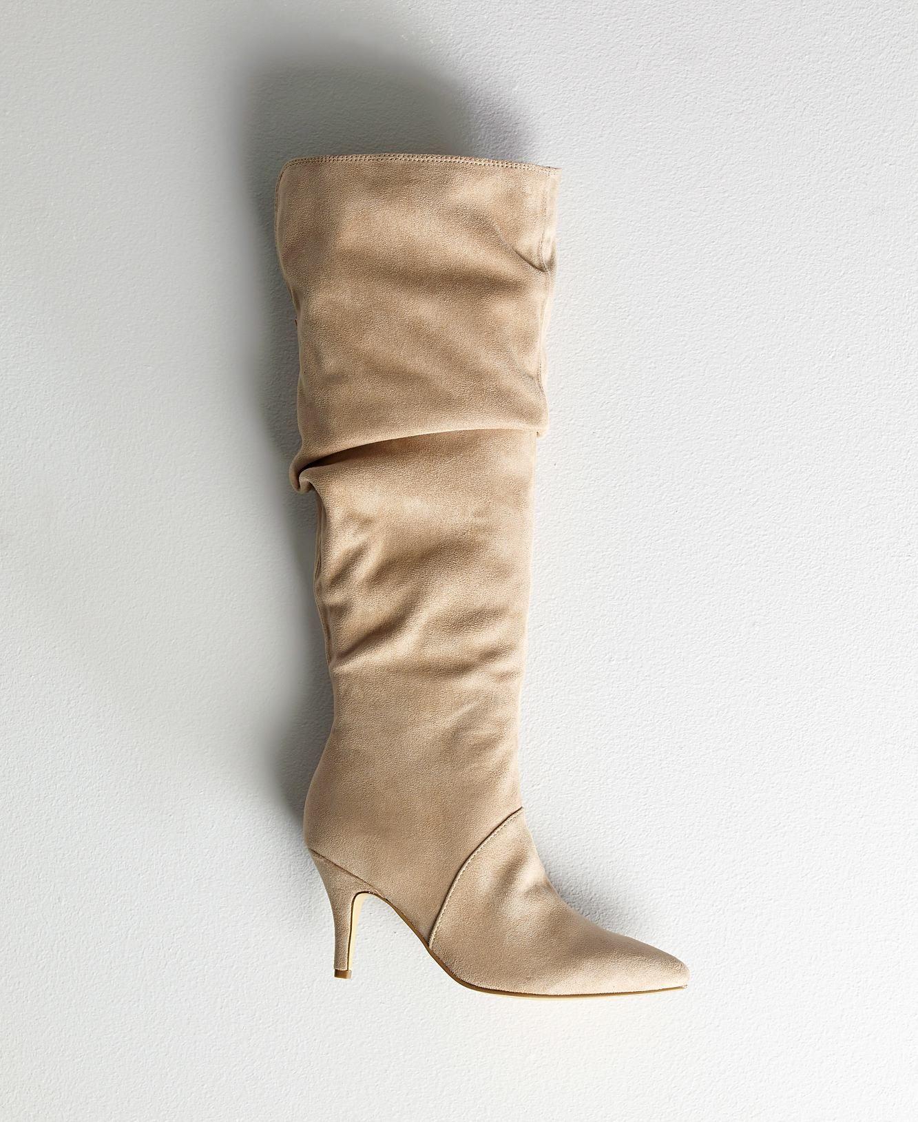 Stövel #ellosshoes #stövel | Stövel, Skor, Damskor