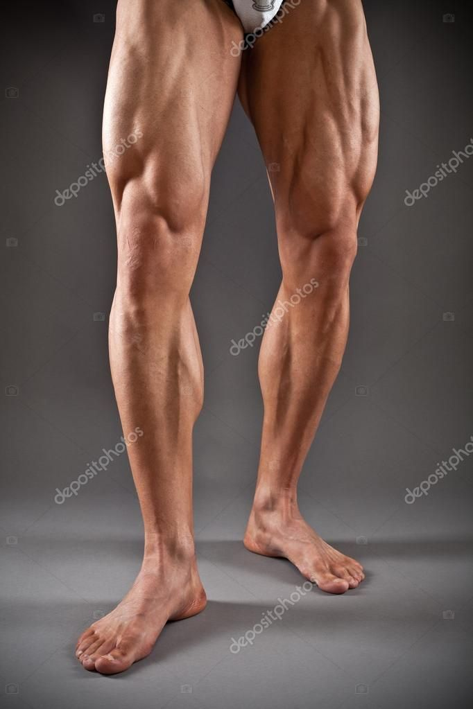 depositphotos_14249857-stock-photo-muscular-male-legs.jpg (682×1023 ...
