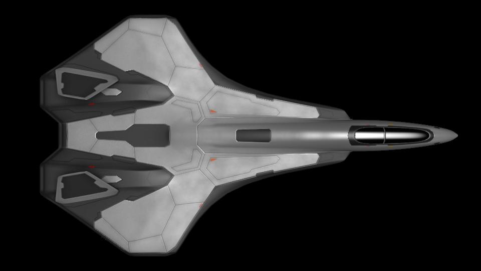 Free Sprites Page 2 | Spaceship design, Aircraft design ...