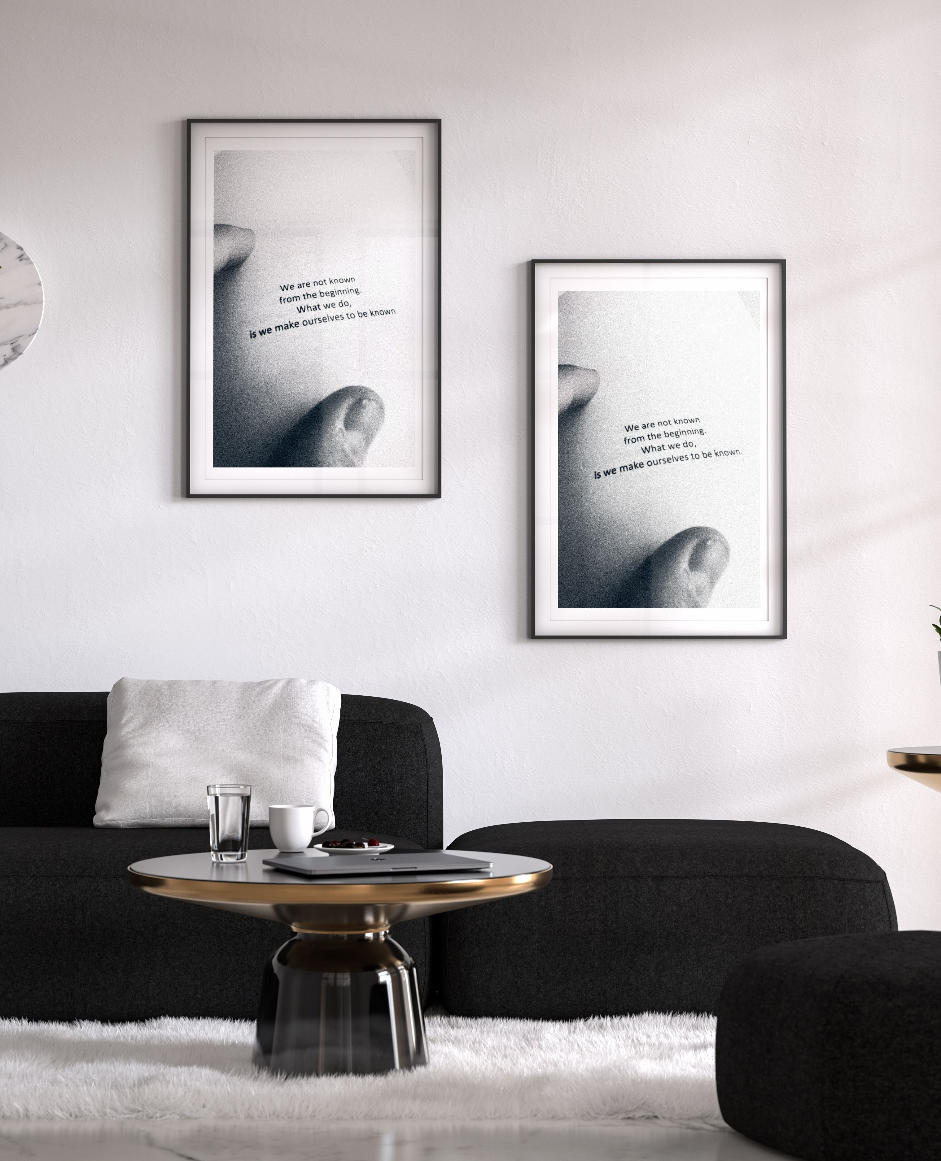 Posters/Prints from £11 - Click Photo for More Details  #poetry #quotes #quotes #motivational #love #life #art #homedecor #inspiration #wallart #artwork #poster #home #wall #design #decor #photography #inspirational #prints #wallart #artprint #b&w #walldecor #bedroomwallart