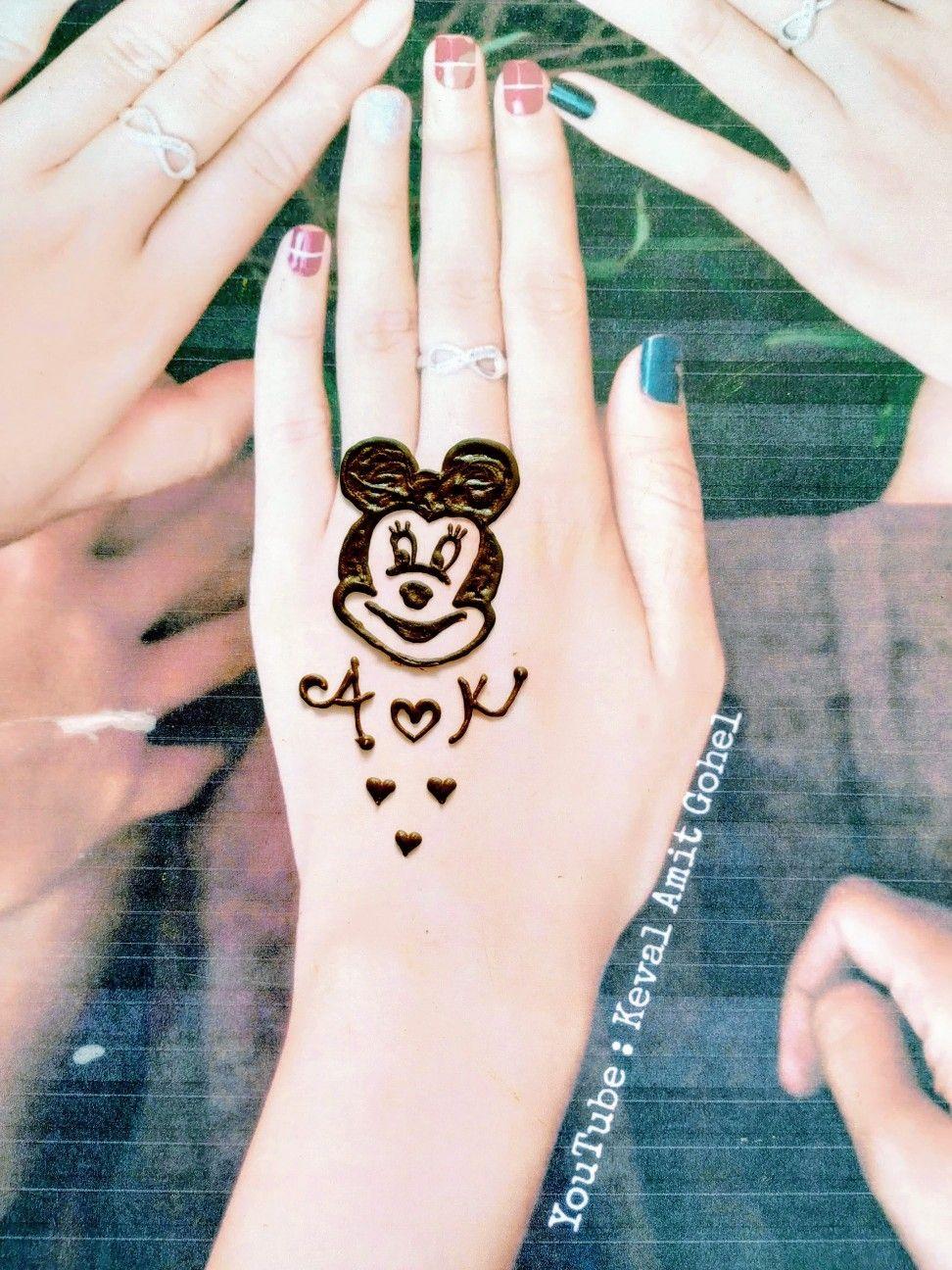 Love Tattos Mehndi Designs For Hands New Mehndi Designs Latest Henna Designs