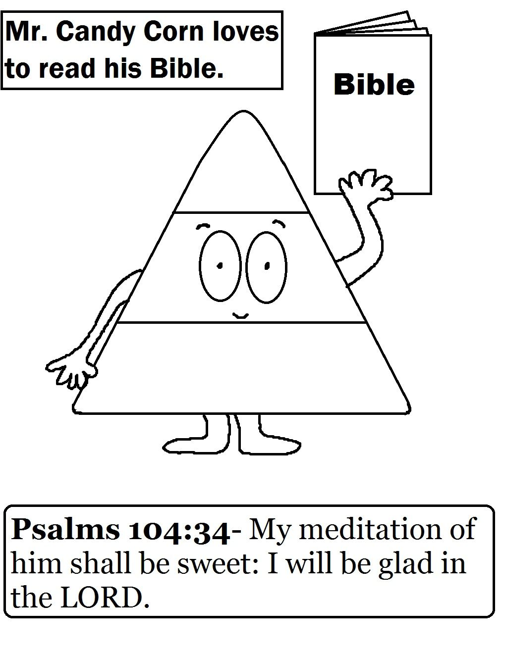 Sunday School Coloring Pages House Collection Blog