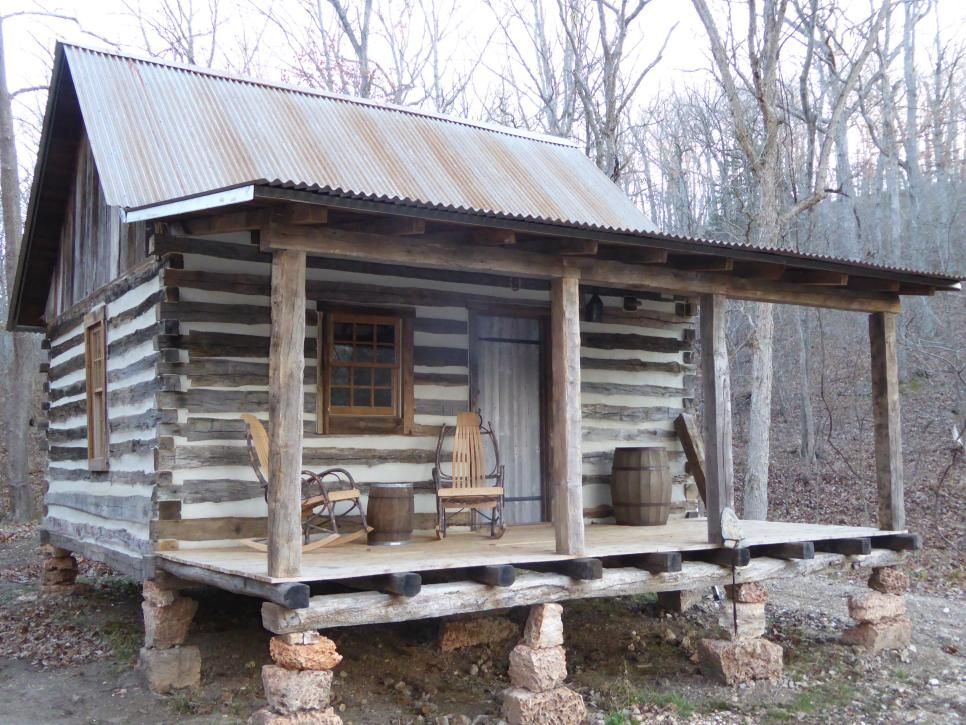 The 25 Best Barnwood Builders Ideas On Pinterest Mark