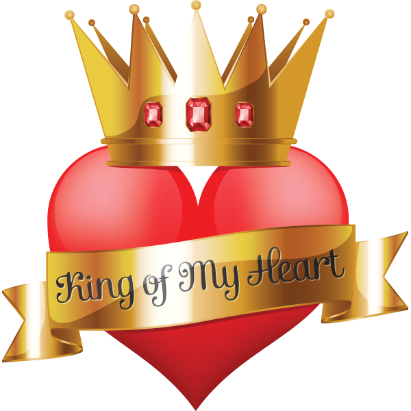 King Of My Heart My Heart Quotes My King Quotes King Of My Heart