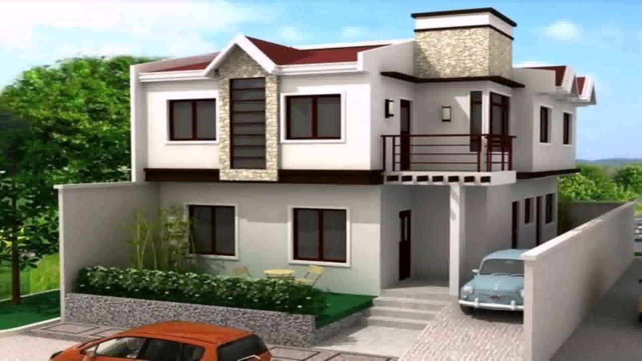 Home Design 3d Pro Apk Design Your Dream House Luxury House Designs House Design