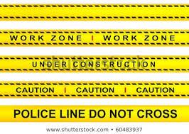 Under Construction Tape Border Google Search Construction Theme Construction Under Construction
