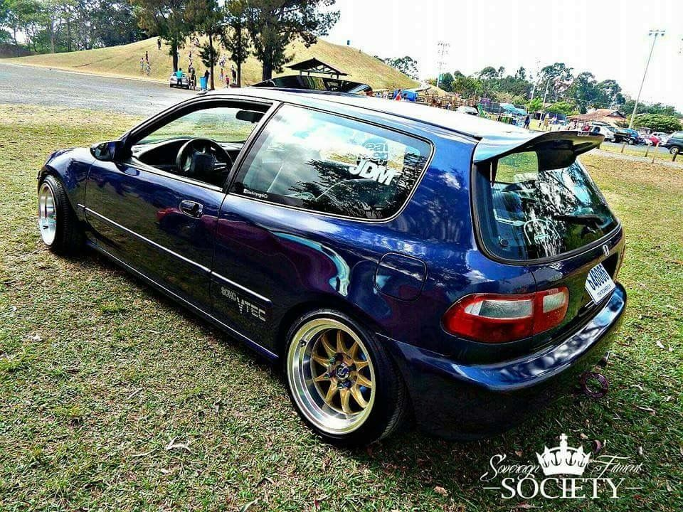 honda civic eg6 slammed stance honda pinterest honda civic slammed and honda. Black Bedroom Furniture Sets. Home Design Ideas