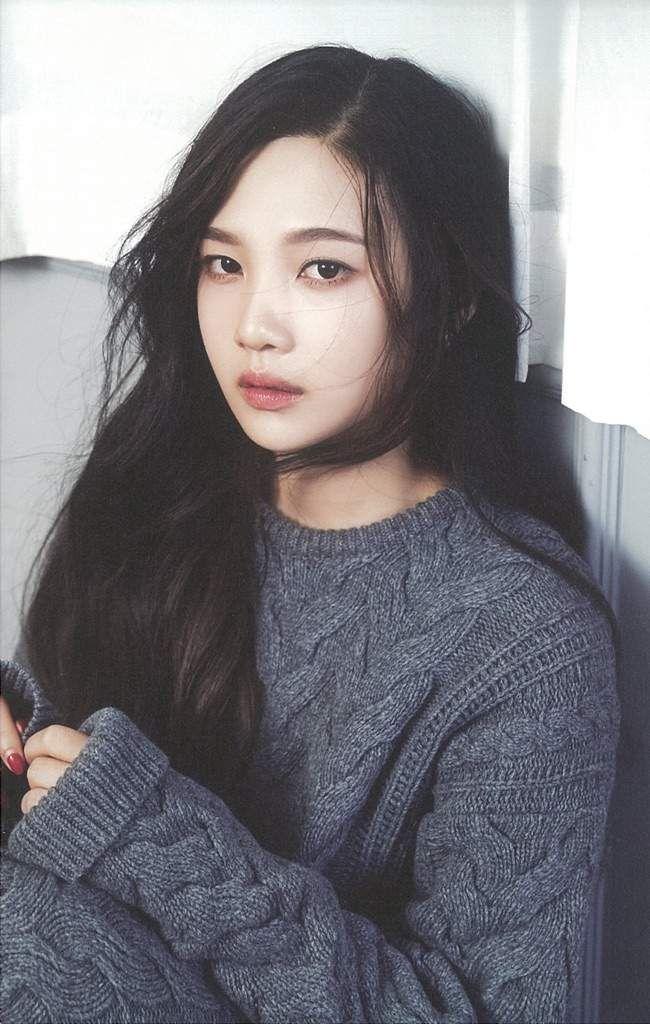 Joy K Pop Amino Red Velvet Joy Red Velvet Velvet