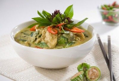 Asian soup wchicken and rice food recipe diabetic recipes asian soup wchicken and rice food recipe diabetic forumfinder Choice Image