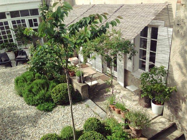 maison-d+hote+camellas-lloretjpg 640×480 pixels Garden Pinterest - chambres d hotes saint palais sur mer