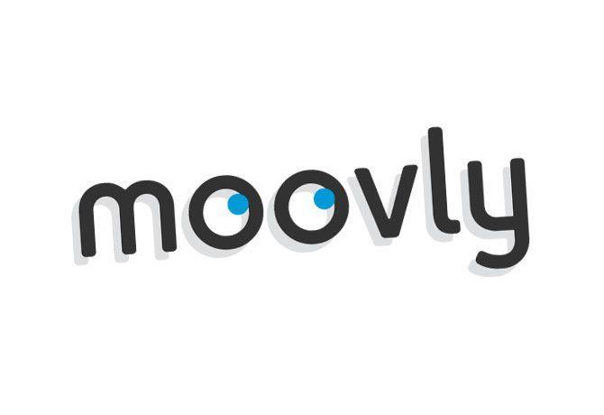 Moovly es una plataforma en la que podrás crear tus vídeos animados de forma rápida y sencilla. Es gratuita, pero con opciones de pago, lo cual no debería echarte para atrás a la hora de utilizarla. Sus resultados son muy buenos, y con Moovly podrás crearte esa introducción para tus vídeos, o crear tus propias …