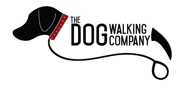 Pet Sitter Google Search Pet Sitters Dog Walking Logo Dog Business