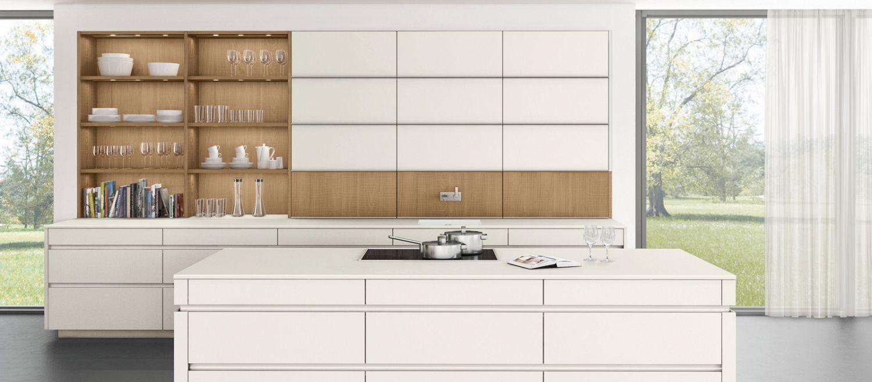 Concept 40 Harms Kitchen Design Kitchen Design Trends German Kitchen Design German Kitchen