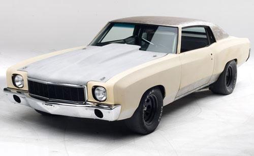 1967 Chevrolet Monte Carlo Chevrolet Monte Carlo Muscle Cars Cars Movie