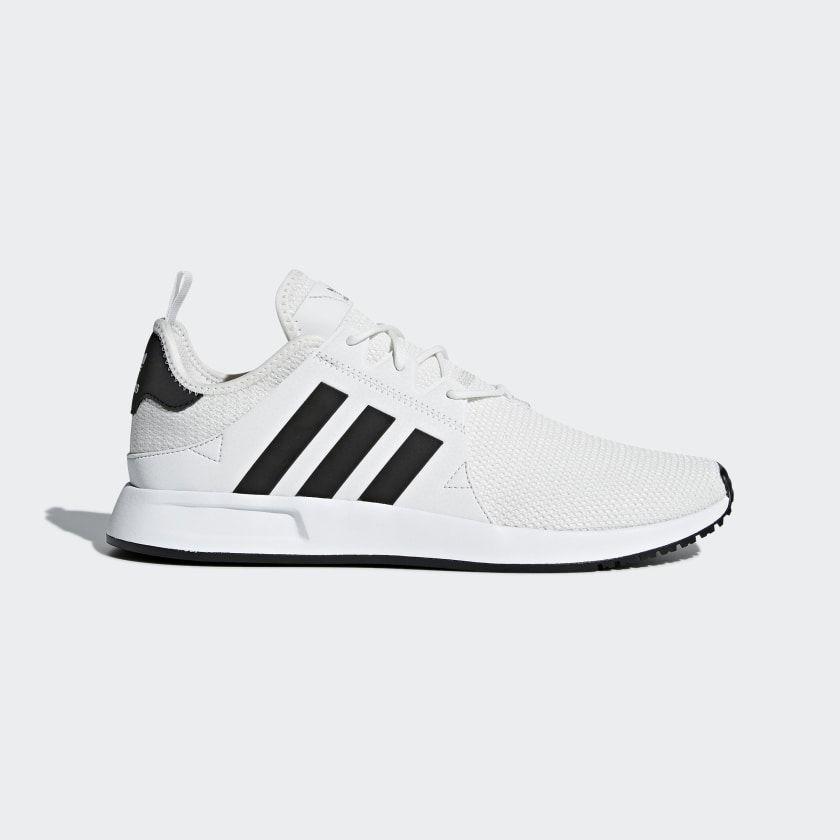 X_PLR Shoes in 2020   Shoes mens