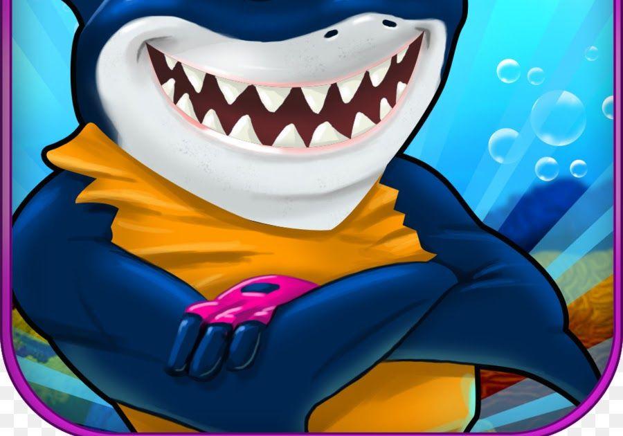 23 Gambar Kartun Mulut Hiu Hiu Biru Kobalt Kartun Gambar Png Download 4 Penampakan Hiu Megalodon Yang Terekam Kamera Downloa Kartun Gambar Kartun Gambar