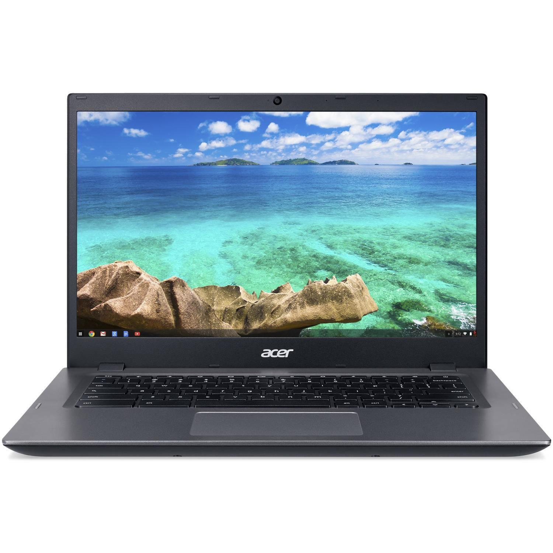 Acer Aspire 15 6 Inch June 2014 Celeron N3350 4 Gb Hdd 500