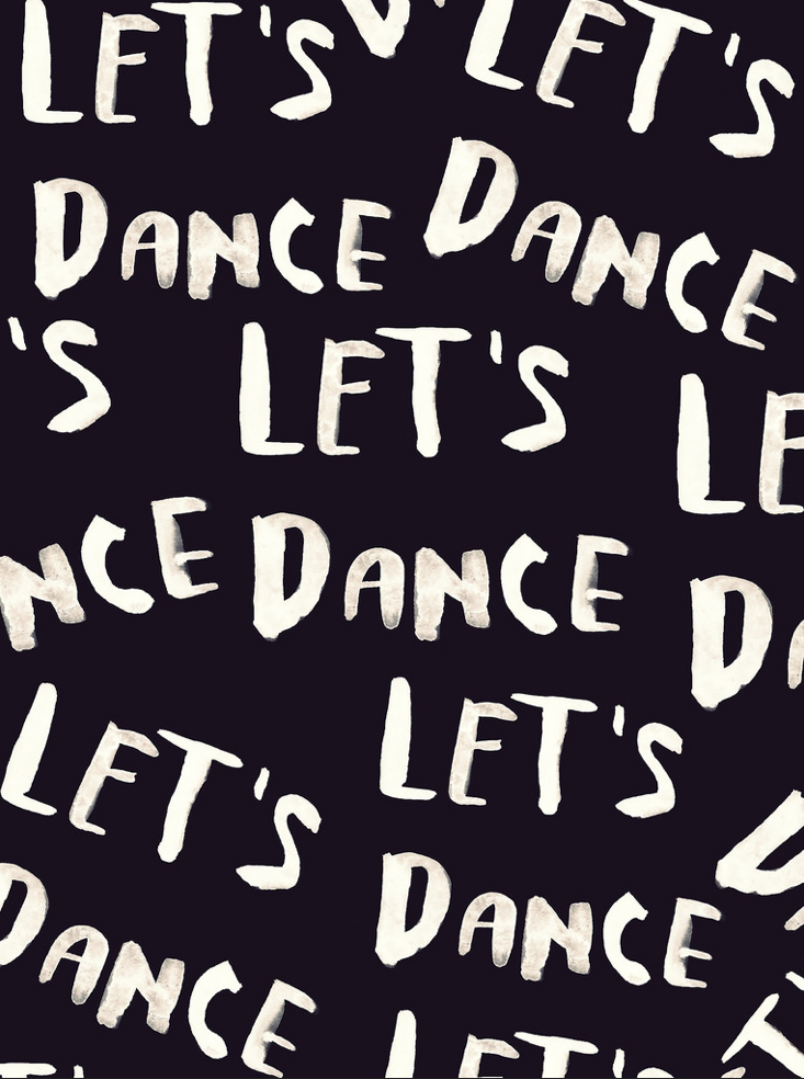 Inspiring Quotations Dance Lets Dance Dance Quotes