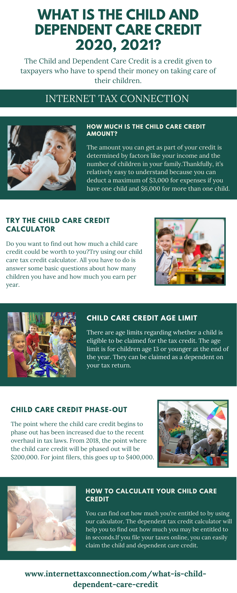 What Is The Child And Dependent Care Credit Dependable How To Find Out Tax Refund