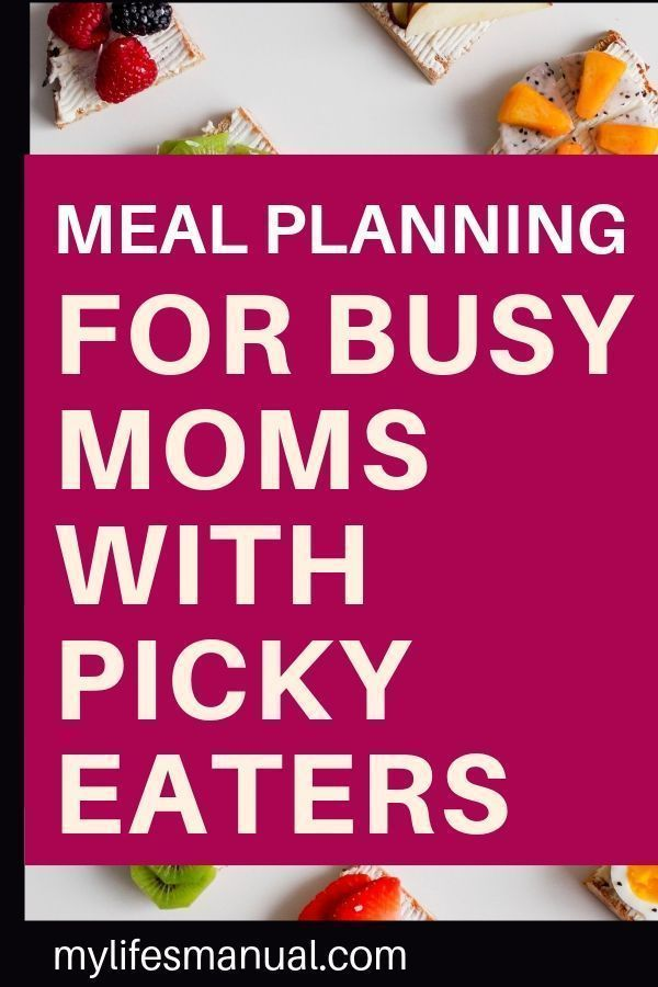 Meal Planning Binder and Beginners Guide for Busy Moms With Picky Eaters -  Meal...,Baking #Beginners #Binder #Budget Meal Planning aldi #Budget Meal Planning australia #Budget Meal Planning breakfast #Budget Meal Planning canada #Budget Meal Planning chicken #Budget Meal Planning clean eating #Budget Meal Planning costco #Budget Meal Planning dinner #Budget Meal Planning families #Budget Meal Planning for 2 #Budget Meal Planning for 3 #Budget Meal Planning for 4 #Budget Meal Planning for 5 #Bud