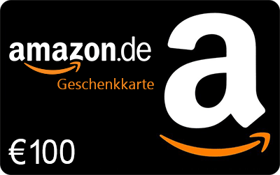 Buy A 100 Euro Amazon Germany Gift Card At Gamecardsdirect Amazon Gift Card Free Gift Card Amazon Gift Cards