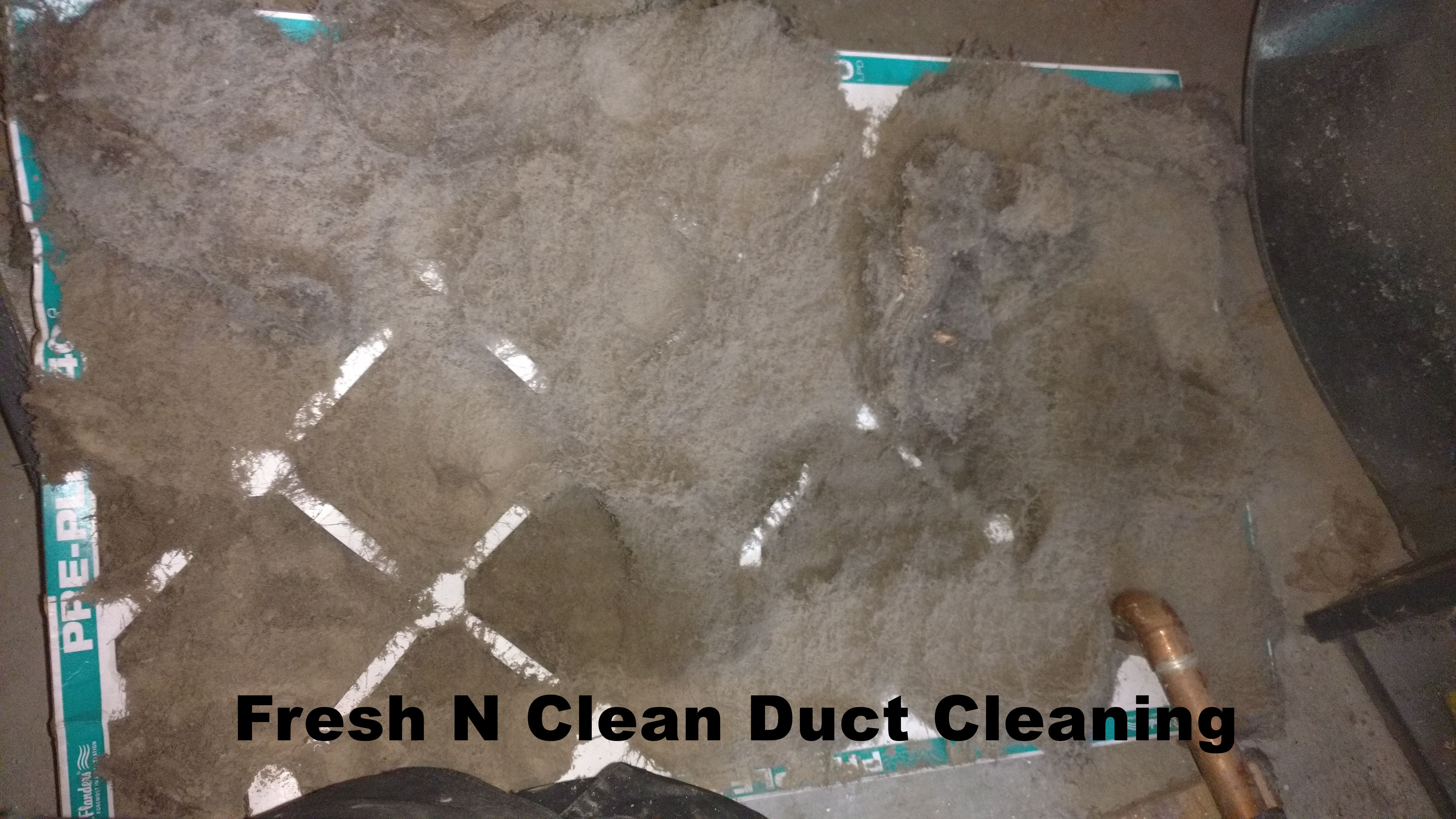 Pin by Fresh N Clean Duct Cleaning on Air Duct Cleaning