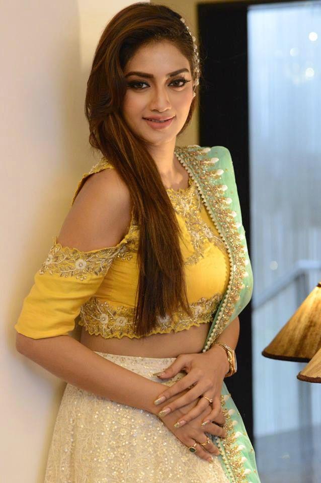 Indian bollywood actress sexy-4101