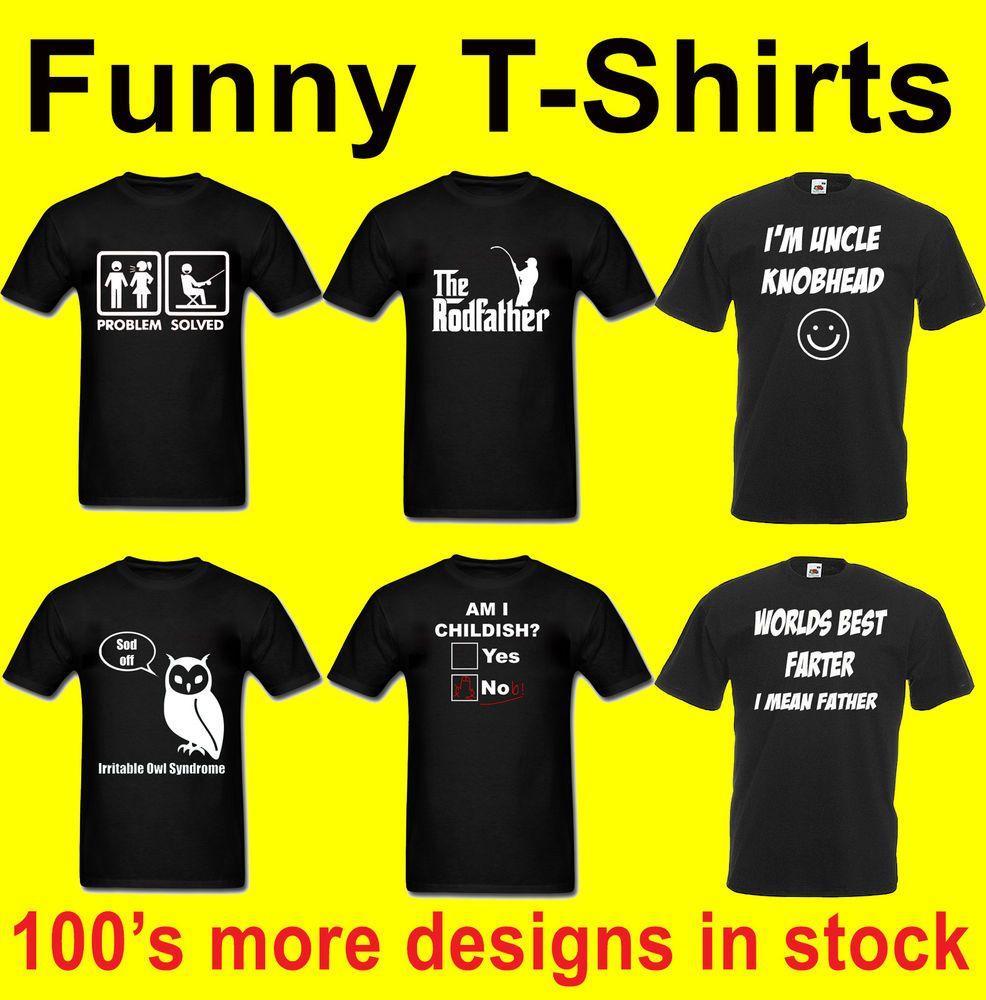 c88e2702b #funnyshirts Mens Save The Sea Pandas Funny Whale Orca Dolphin Ocean Life T  shirt | Funny Shirts in 2019 | Funny shirts, Funny, Shirts