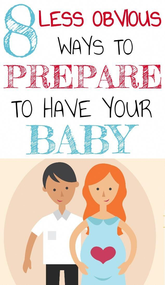 Excellent new born tips are readily available on our internet site. look at this and you will not be sorry you did. #newborn