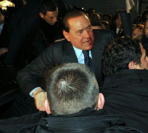 La realtà a volte supera l'analisi. Le agenzie hanno appena battuto la notizia della condanna a 4 anni di reclusione per Silvio Berlusconi e 3 anni d'interdizione dai pubblici uffici, il che significa stoppare il piano per la corsa al Quir...