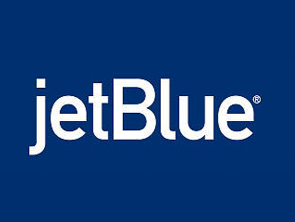 Jetblue Happy Jetting Blue Tube Jwt Inside New York Jwt And Jwt Inside Partnered With Jetblue To Social Customer Service Jetblue Internal Communications