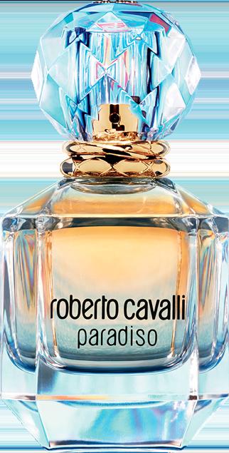 ededb997214e3 roberto cavalli perfume paradiso - Google Search