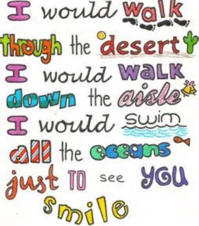 One Direction lyrics one of my favorite songs
