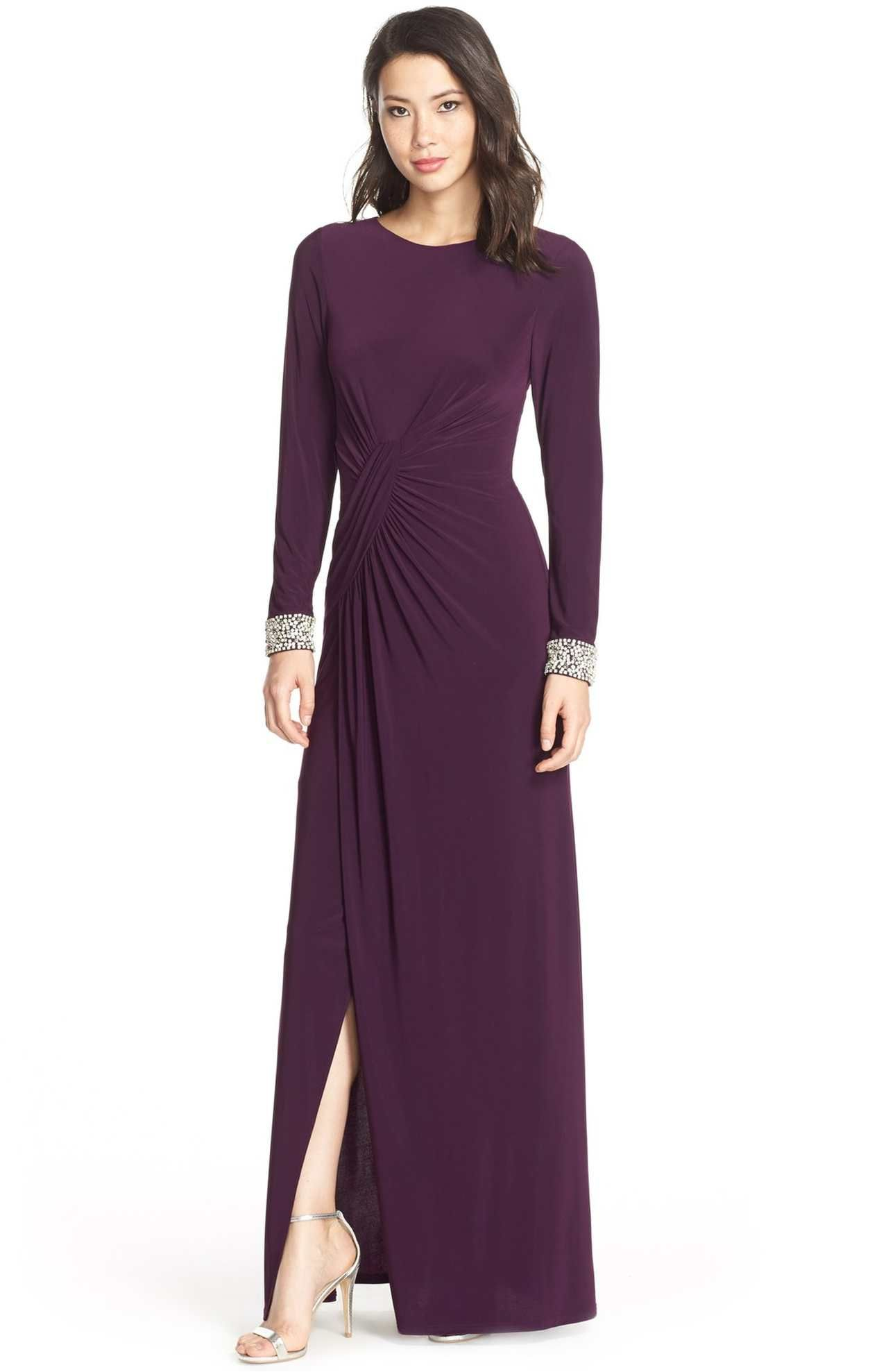 Product image mother of the groom dress pinterest vince