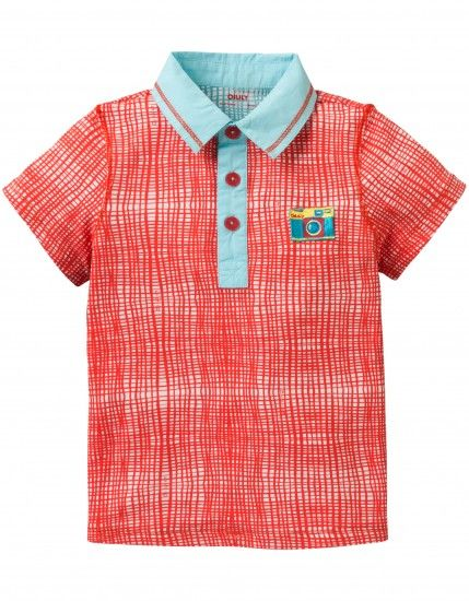 Oilily childrens clothing