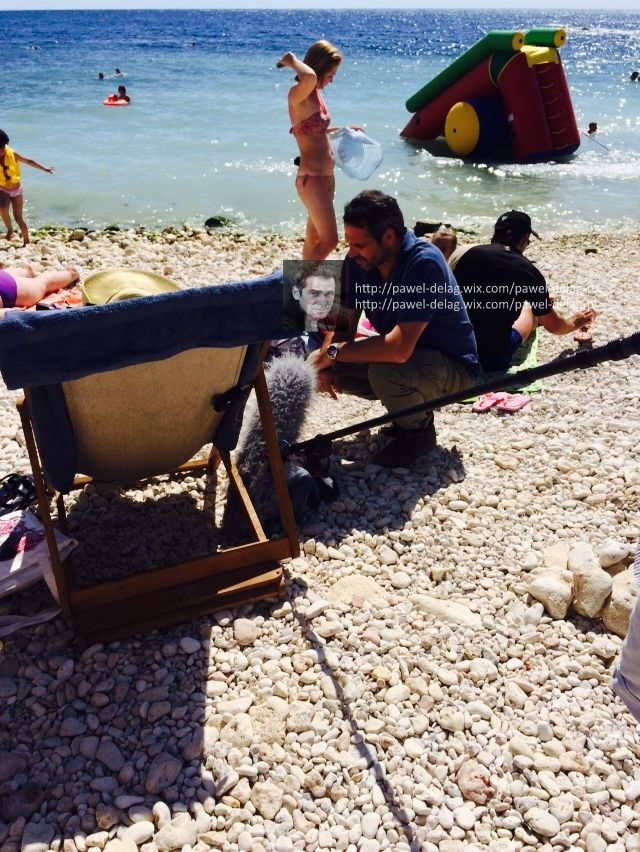Сериал Пляж 2 Скачать Торрент - фото 6