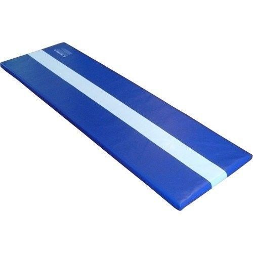Metis Rubber Gym Flooring Mats Net World Sports