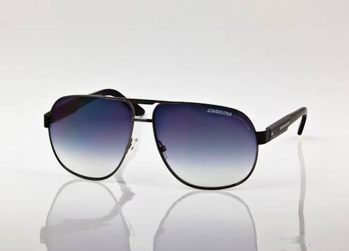 gafas de sol ray ban visionlab