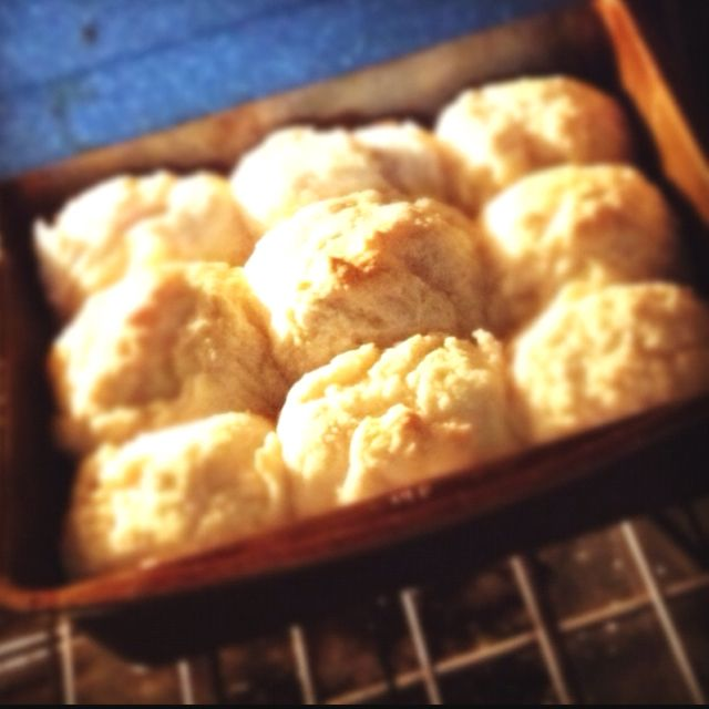 Buttermilk Biscuit Recipe From The Gold Medal Self Rising Flour Bag Perfect Biscuit Recipe Buttermilk Biscuits Buttermilk Biscuits Recipe