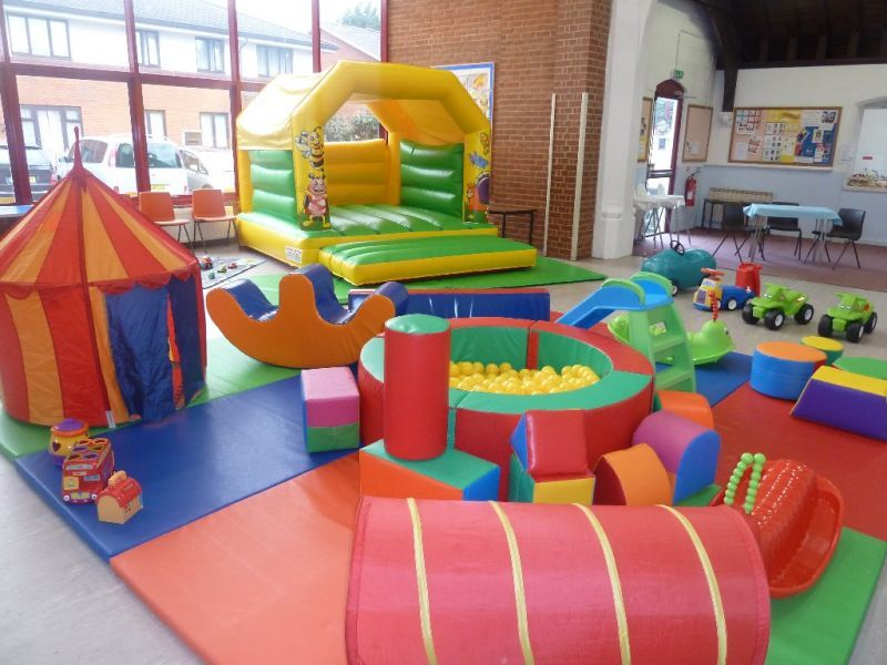 Soft Play In Merton Soft Play Children Soft Play Toddler Play Area