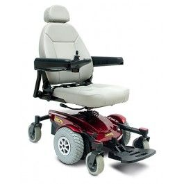 Pin On Power Wheelchairs