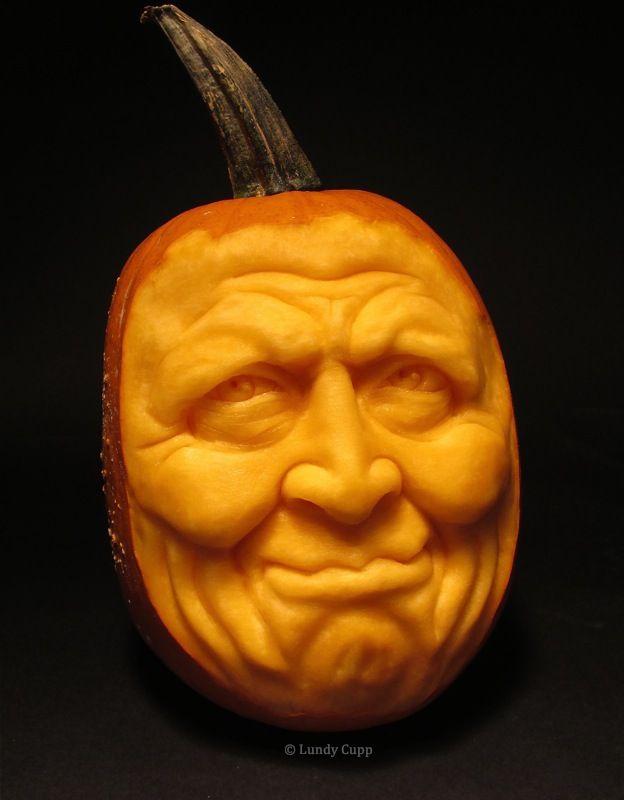 Happy Halloween Carve In And Export From Ldc Frozen Mn Pumpkin Carver Pumpkin Carving Creative Pumpkin Carving