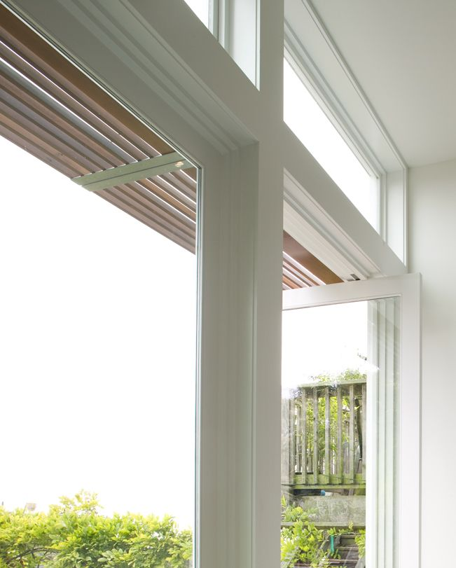 Wood Slat Awning Details Pinterest Wood Slats Wood