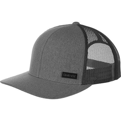 quality design 3f609 9e57a ... italy hurley mens hawthorne hat mha0006590pure platinumofa hu https  41a0c cf3b9