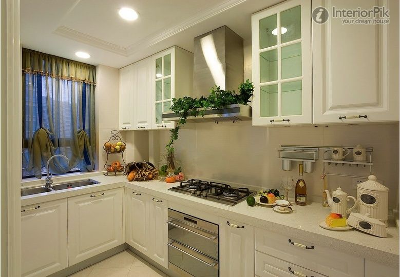 Kitchen Cabinets European Design drawing. european style kitchen, european kitchen design, european