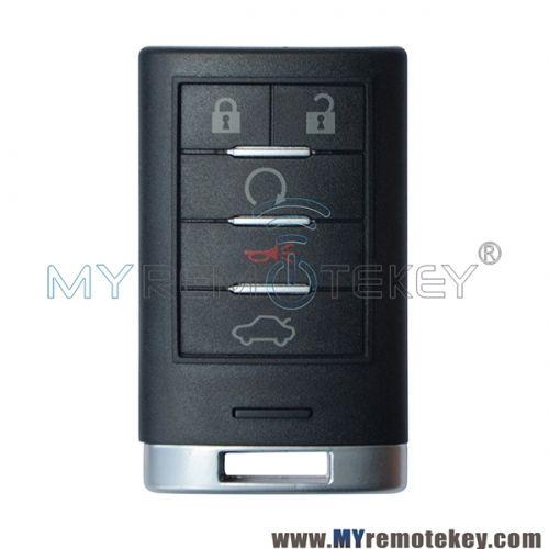 Pin On Cadillac Key,Cadillac Smart Key,Cadillac Auto Key