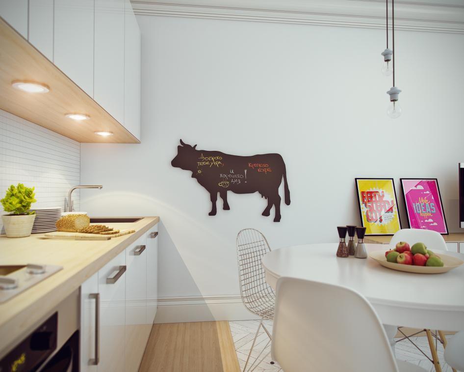 Como decorar una casa peque a de 25 metros cuadrados for Decorar un minipiso