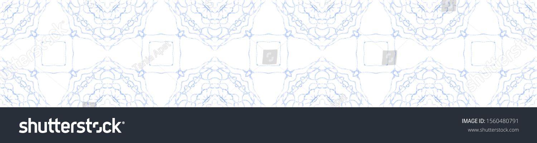 Mexican Geomety Pattern Mystic Pattern Peninsula Tie Dye Batic