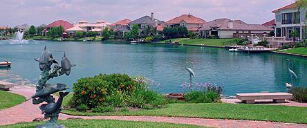 Windsor-park-lake-2.jpg (444×185)